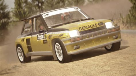 renault rally 100 renault rally rally renault clio v6 youtube 5