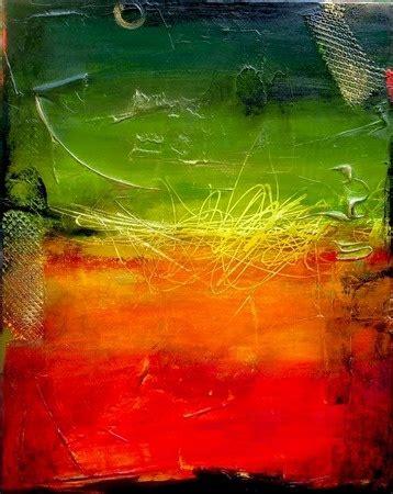 imagenes abstractas reggae mejores 139 im 225 genes de erin ashley artist en pinterest