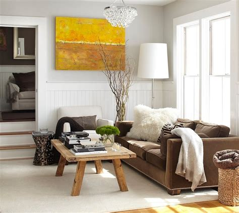 Ls For Living Room Shopping 30 Rustic Living Room Ideas For A Cozy Organic Home
