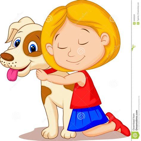 Bonia Segi menina bonita dos desenhos animados que abra 231 a o c 227 o de