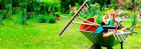 imagenes graciosas de jardineros jardineros y jardinero a domicilio