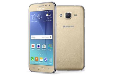 Harga Samsung J3 Pro Kota Malang harga samsung galaxy j series terbaru november 2016