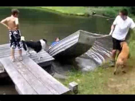 epic boat fails compilation funny boating videos best funny boat videos 2 2015