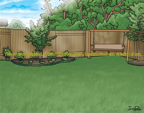 backyard cartoon backyard cartoon 28 images cartoon vector illustration