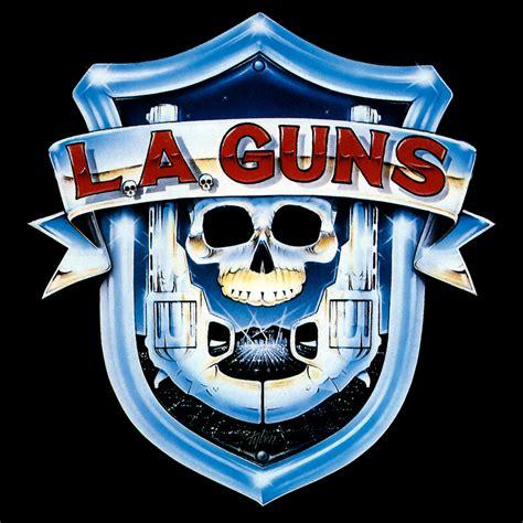 L A Guns l a guns fanart fanart tv