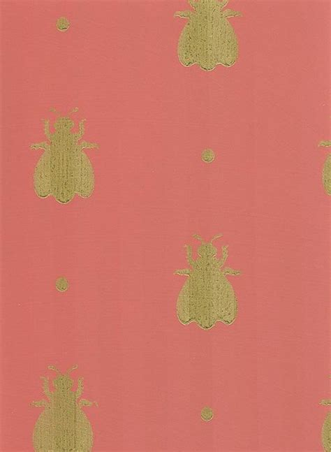 wallpaper with gold bees 10 best images about wallpapers on pinterest bumble bees