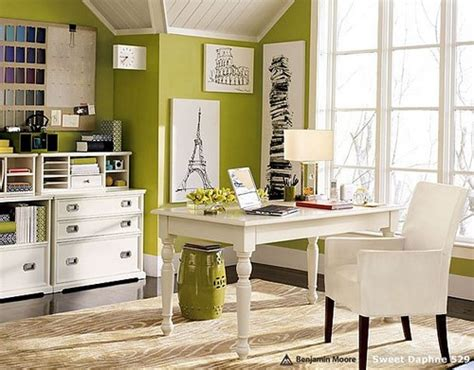 home offices ideas home design inspiration home office design ideas