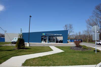 boat storage near gahanna ohio cheapest storage units in columbus ohio dandk organizer