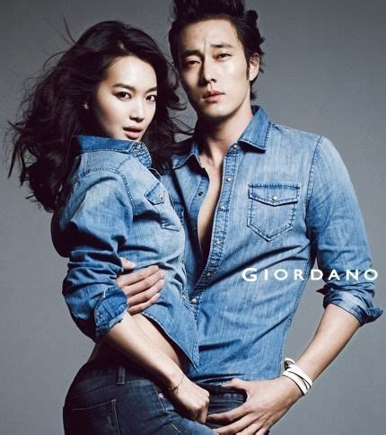 so ji sub venus oh my venus actor so ji sub reveals co star shin min ah is