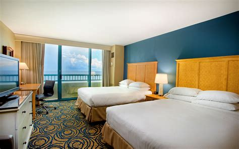 2 bedroom hotel suites in daytona beach 2 bedroom suites daytona fl 28 images daytona beach