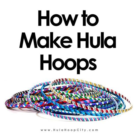 hoop history learn about hooping hula hoops evolution 79 best fire starter images on pinterest fire bruges