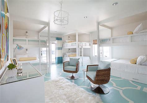 hanging bed eclectic bedroom tracy hardenburg designs interior design ideas home bunch interior design ideas