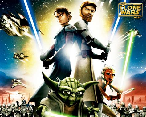 wars clone wars images clone wars hd wallpaper and