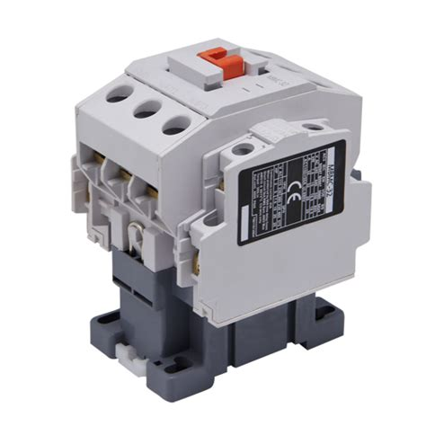meba magnetic contactor diagram mbmc 32 187 meba electric
