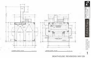Boathouse Floor Plans Italia Homes Inc Boat House