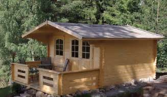 do it yourself log cabin kits for sale studio design