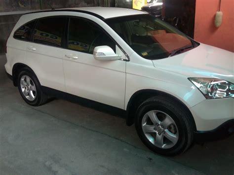 Accu Mobil Honda Crv harga mobil bekas honda crv warna putih fiat world test