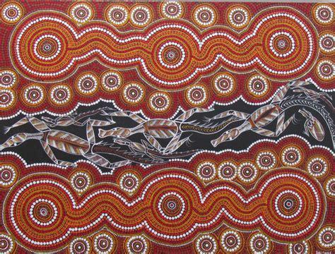 artists pattern of dots project 2 australian aboriginal art ms stein art teacher