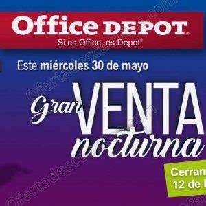 office depot hot sale 2018 ofertas promociones y descuentos en office depot 2018