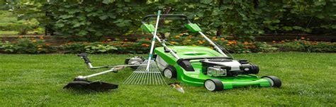 garten pflege outdoor of garden equipment gartendienst k 246 ln