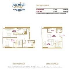 world floor plans world trade center floor plans 2 bedroom