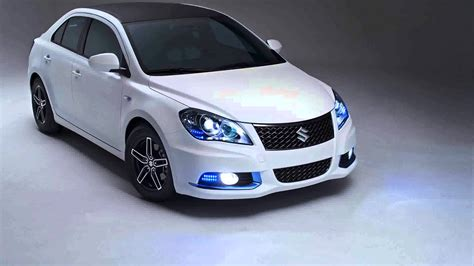 Suzuki Kizashi Spec 2015 Suzuki Kizashi Specs 2017 2018 Best Cars Reviews