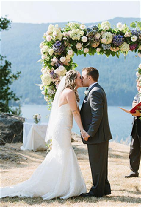 wedding arch rental vancouver rustic vintage country wedding decor rentals vancouver