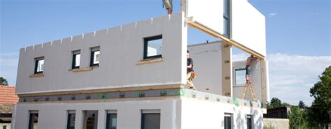 fertighaus aus beton fertigteilhaus beton loopele