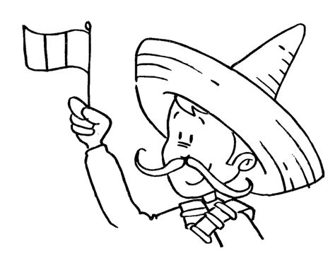 Panama Coloring Pages Panama Flag Coloring Page Az Coloring Pages by Panama Coloring Pages