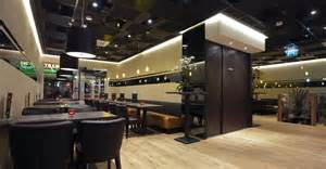 Modern design restaurant furniture restaurant furniture from china