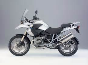 Bmw Gs Motorcycle Bmw R 1200 Gs Motorcycle Catalog