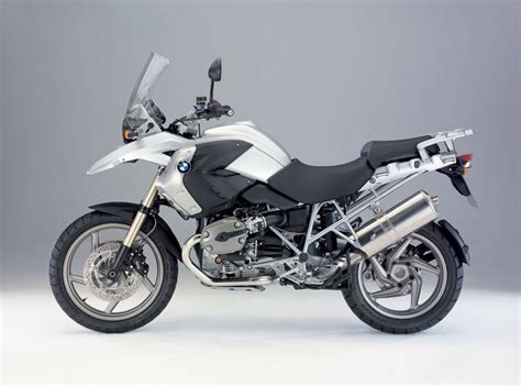 bmw r 1200 gs motorcycle catalog