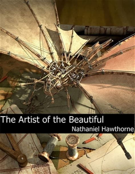 he who fights nathaniel rane books free the artist of the beautiful by nathaniel