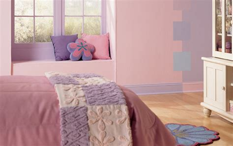kids bedroom paint designs room paint ideas painting ideas for kids for livings room