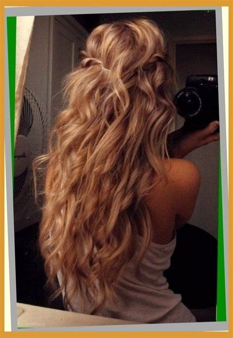 perm rods for loose beachy the 25 best body wave perm ideas on pinterest loose