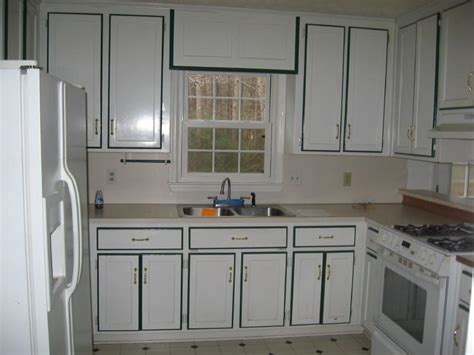 painting kitchen cabinets two colors kitchen white kitchen cabinet painting color ideas