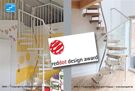 eingangsbereich haus außen haust 252 r treppe design