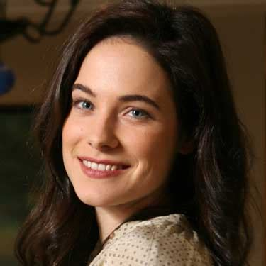 Tzds Also Search For Caroline Dhavernas Photos Caroline Dhavernas Images Ravepad The Place To