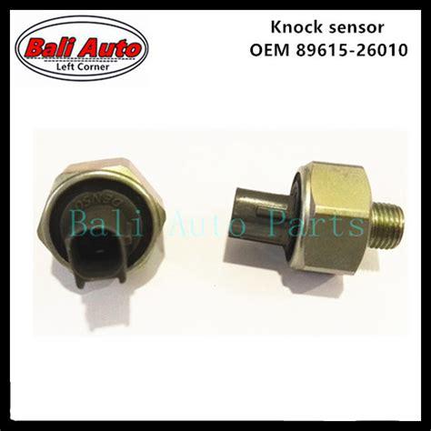Knock Sensor Toyota Corolla Corona Camry Sensor Knocking10000792 knock sensor toyota promotion shop for promotional knock sensor toyota on aliexpress