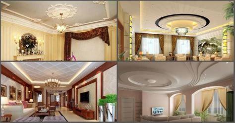 pop designs  living rooms  nigeria legitng