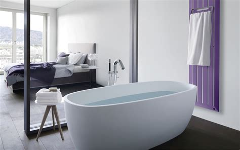 european bathtubs european small showers for small bathrooms pleasant home