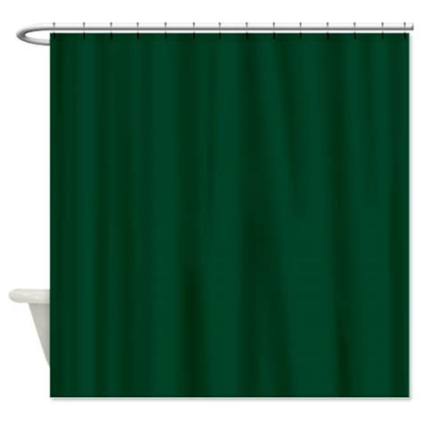 british curtains british racing green shower curtain kawelamolokai com