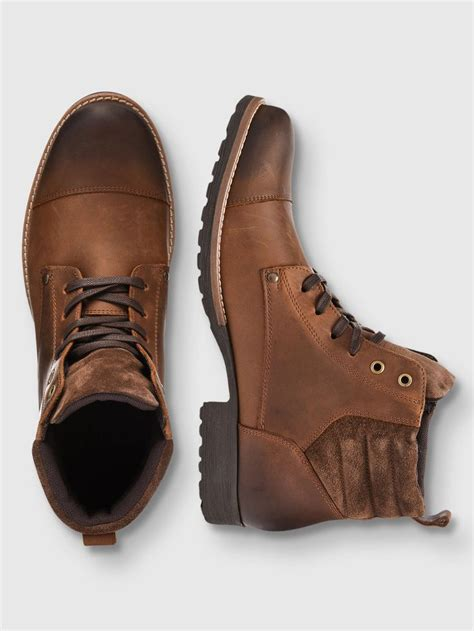 mens dress boots fashion best 20 mens casual boots ideas on mens boots