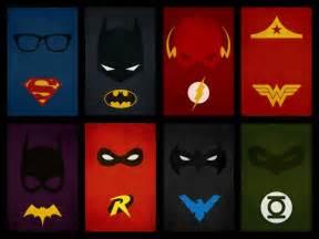 Superman Bedroom Accessories 17 Best Images About Superheroes On Pinterest Heroes