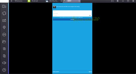 bluestacks full version kuyhaa bluestacks app player 3 55 70 1783 offline installer