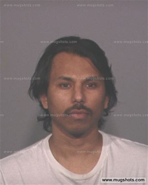 Dakota County Mn Arrest Records Khemall Jokhoo Mugshot Khemall Jokhoo Arrest Dakota