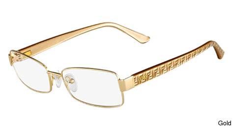 buy fendi eyewear 1019 frame prescription eyeglasses