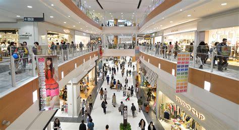 erafone aeon mall bsd 永旺梦乐城 社会 环保活动 主题