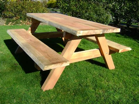 wooden outdoor patio furniture best of wood patio table and chairs designs patio