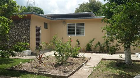 3 bedroom house kingston 3 bedroom house for rent in kingston jamaica 28 images